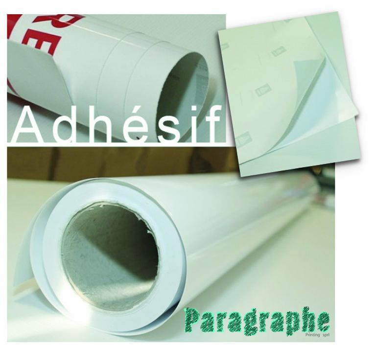 Adhesif_PVC.jpg